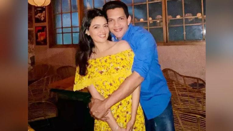 aditya-narayan-is-going-to-marry-shweta-aggarwal-on-this-day