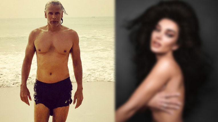after-milind-soman-ammy-jackson-did-nude-photoshoot