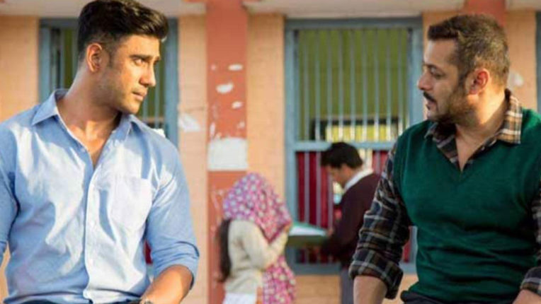 amit-sadh-says-i-tried-committing-suicide-4-times-between-the-age-of-16-and-18
