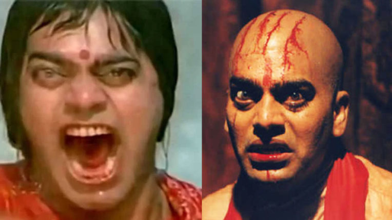 ashutosh-rana-birthday-special-how-he-get-role-in-film-sangharsh-villain-lajja-shankar-pandey