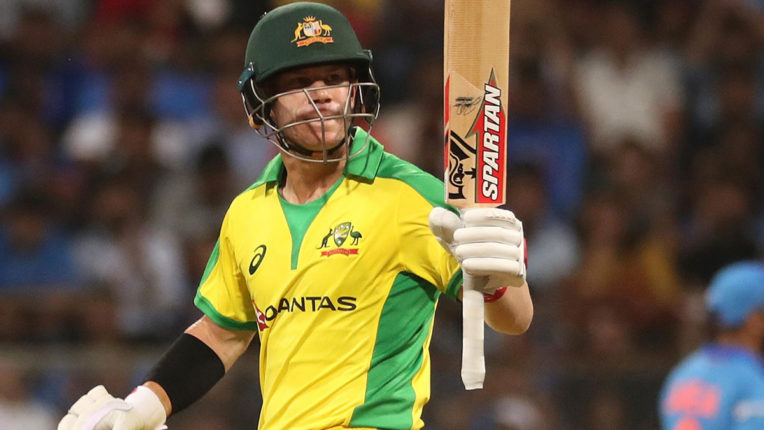 at-34-my-days-are-numbered-david warner-says-focussing-on-disciplined-batting