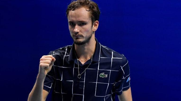 atp-finals-daniil-medvedev-masters-alexander-zverev-again-to-secure-first-win