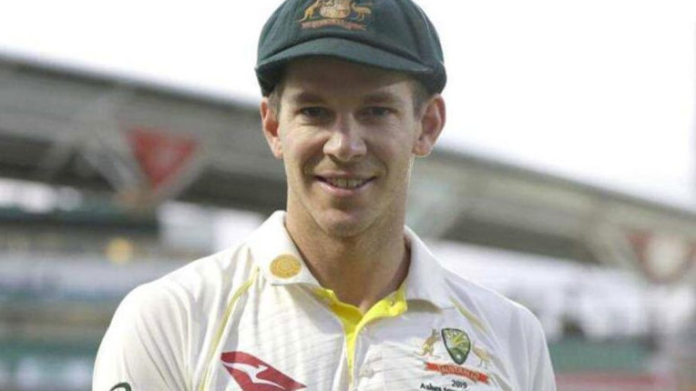 australia-tim-paine-among-players-isolating-due-to-covid-19