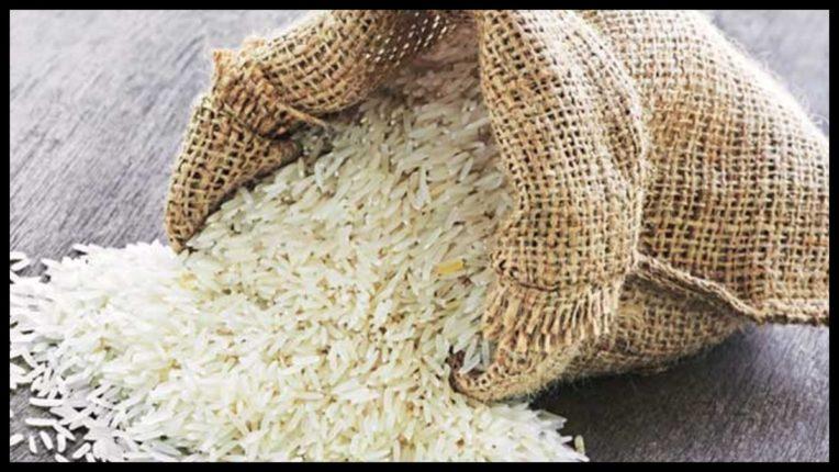 बासमती के अलावा, चावल की यह किस्में भी होती हैं बेहद सुगंधित और स्वादिष्ट