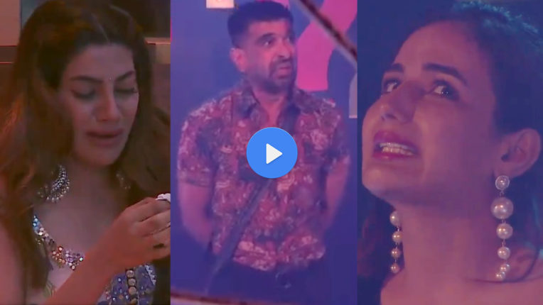 bigg-boss-14-jasmin-bhasin-eijaz-khan-and-nikki-tamboli-reveal-biggest-secrets-of-their-lives
