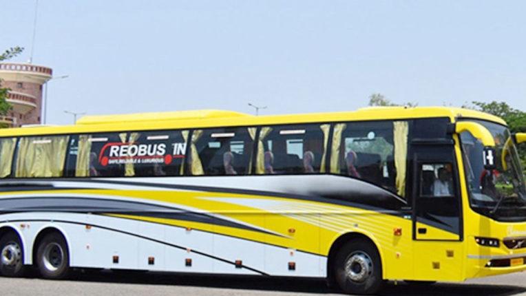मुंबई, पुणे जाने के लिए यात्रियों को निजी बसों में लग रहा है करीब दुगुना किराया