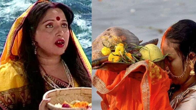 chhath-puja-2020-bhojpuri-chhath-geet-sung-by-sharda-sinha-akshara-singh-devi-pahile-pahil-chhathi-maiya