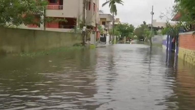 cyclone-nivar