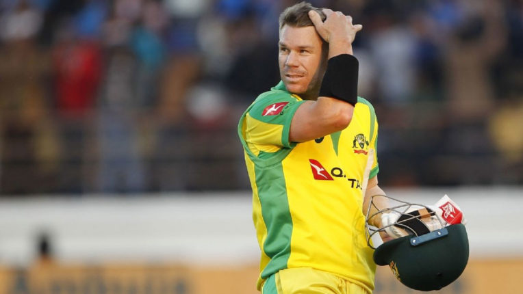 david-warner-said-life-is-not-easy-in-a-biologically-safe-environment