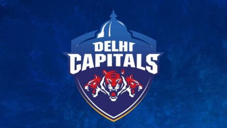 किसकी मुफ्त की सलाह भुना गई दिल्ली कैपिटल्स ?