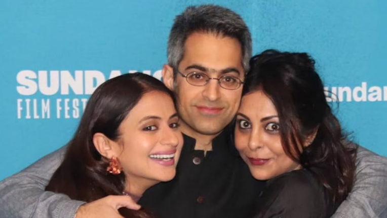 delhi-crime-a-labour-of-love-director-richie-mehta-on-international-emmy-win