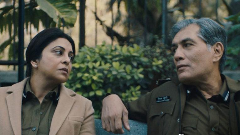 delhi-crime-wins-international-emmy-award-for-best-drama-series