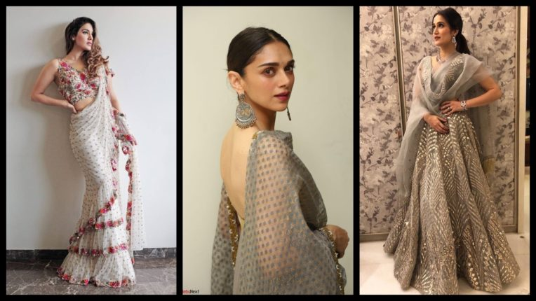 दिवाली में यह ड्रेसेस अपनाकर दिखें फैशनेबल और स्टाइलिश