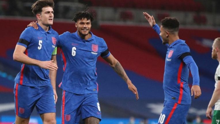england-beats-ireland-3-0-friendly-maguire-sancho-report