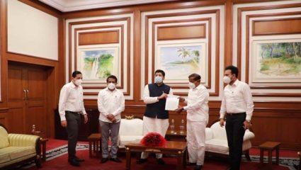 दिघा का रेलवे डैम मोगली होगा नवी मुंबई मनपा के हवाले
