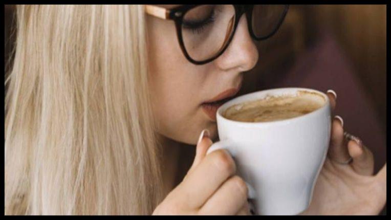 जानिए कितनी नुकसानदायक है हमारे लिए कॉफी