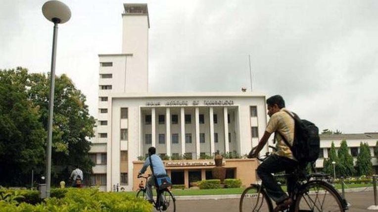 IIT खड़गपुर के निदेशक ने कहा, तकनीकी शिक्षा में क्षेत्रीय भाषा नीति की जरूरत