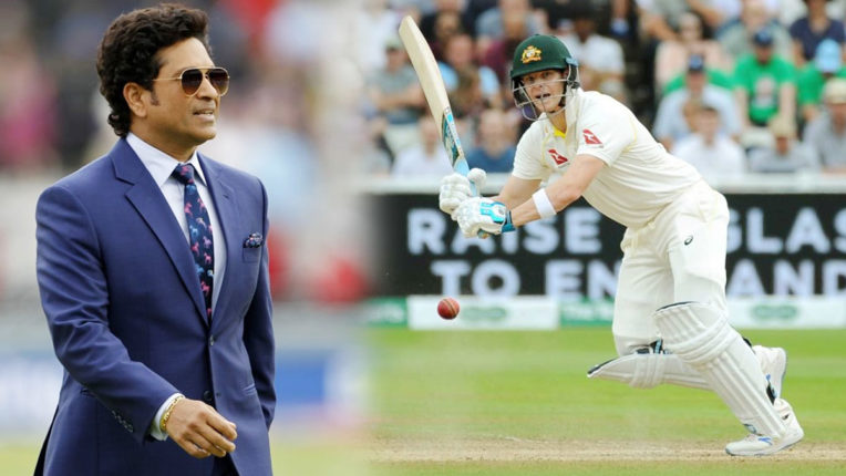 india-tour-of-australia-tendulkar-advice-to-indian-pacers-on-how-to-counter-unorthodox-smith