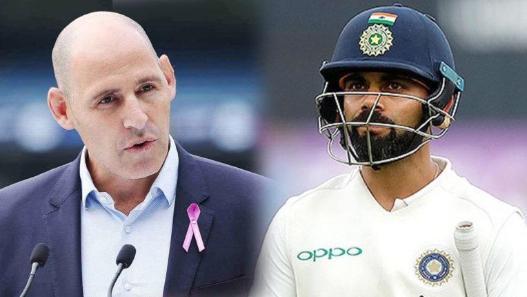 india-vs-australia-cas-interim-ceo-nick-hockley-confident-of-fascinating-test-series-despite-virat-kohlis