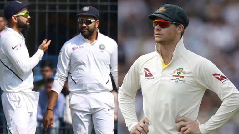 india-vs-australia-series-steve-smith-virat-kohli-rohit-sharma-limited-overs-series