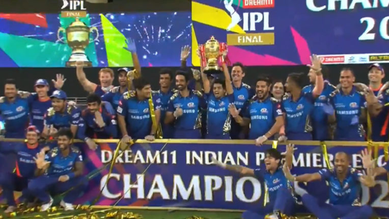ipl-2020-mi-players-hunger-to-succeed-and-work-on-nitty-gritties-helped-them-clinch-fifth-title