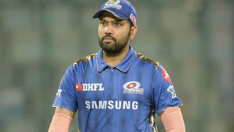 ipl-2020-rohit-sharma-declares-my-hamstring-completely-fine-will-bcci-select-him-for-australia-tou