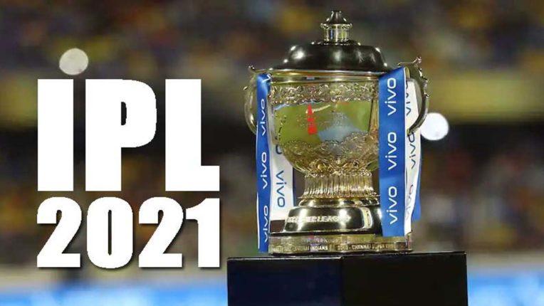 IPL 2021 से पहले होगी मेगा नीलामी की उड़ रही ख़बर