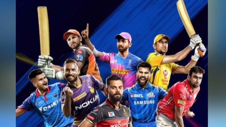 बन गई टॉप भारतीय खिलाड़ियों की 'बेस्ट प्लेइंग इलेवन', कौन-कौन हैं शामिल ?