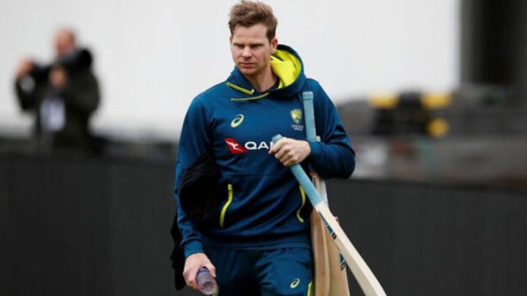 ipl-was-disappointing-but-two-days-back-i-think-i-found-my-hands-smith-ahead-of-india-series