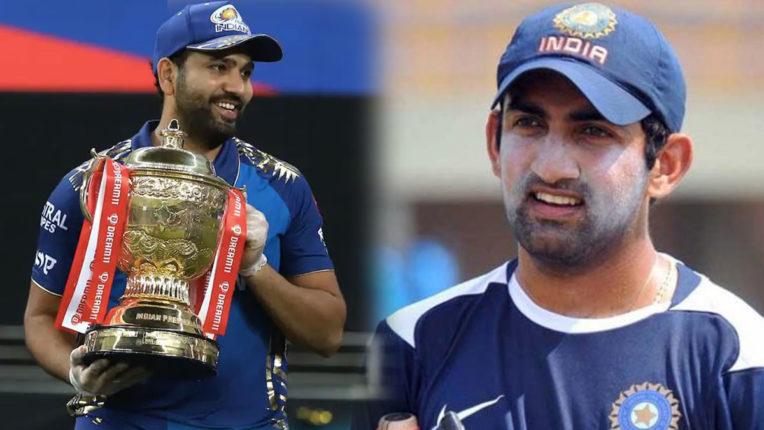 itll-indias-loss-rohit-sharma-not-made-white-ball-captain-gautam-gambhir