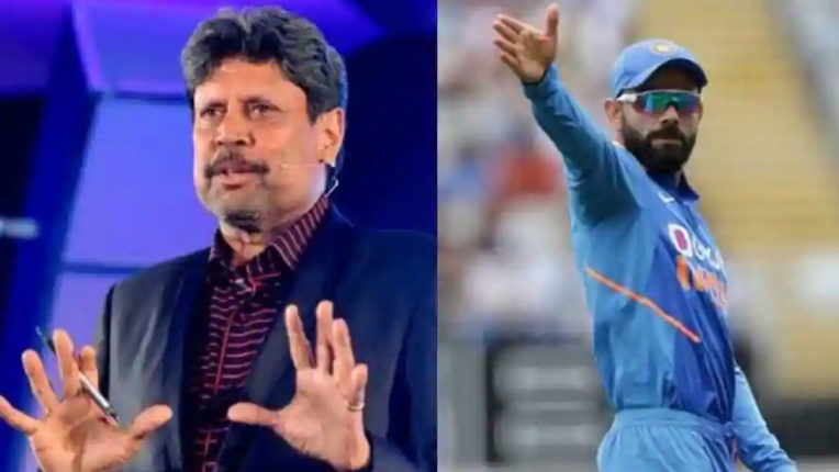 kapil-dev-says-split-captaincy-cannot-work-in-indian-culture