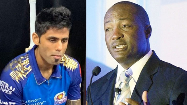 looking-at-india-squad-i-feel-he-should-ve-been-there-brian-lara-says-no-reason-for-suryakumar-not-to-be-in-australia