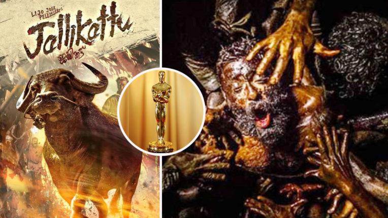malayalam-film-jallikattu-is-indias-official-oscar-entry-in-international-feature-film-category