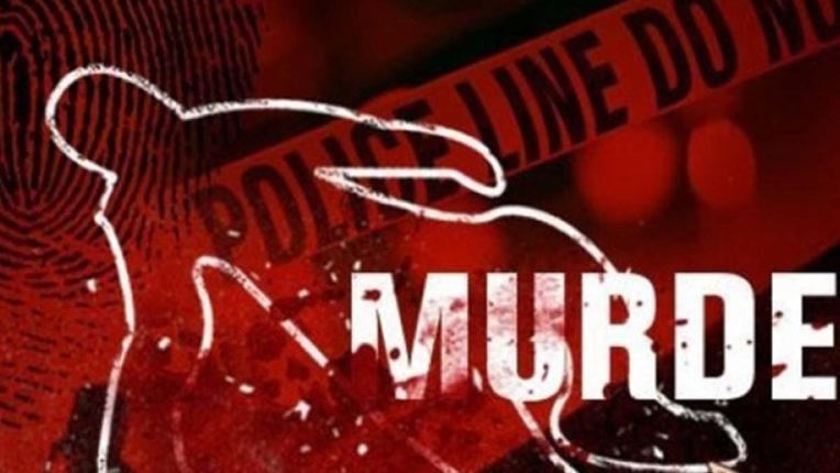 Murder of youth in Shantinagar, Bhiwandi