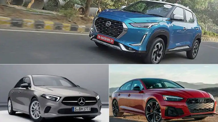 nissan-magnite-audi-s5-sportback-and-more-upcoming-car-launches-in-december