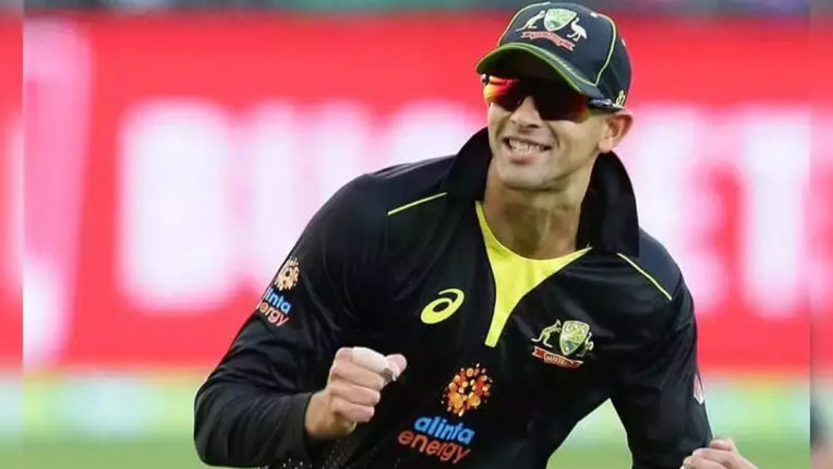 playing-on-really-good-wickets-in-sheffield-shield-will-help-me-against-india-ashton-agar