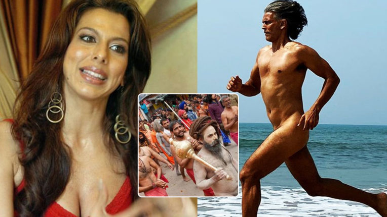 pooja-bedi-support-to-milind-soman-over-nude-photo-says-crime-is-being-good-looking