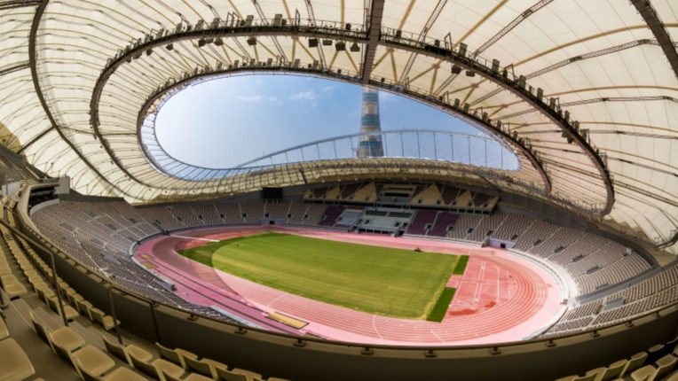 qatar-and-fifa-to-mark-two-year-countdown-to-world-cup-2022