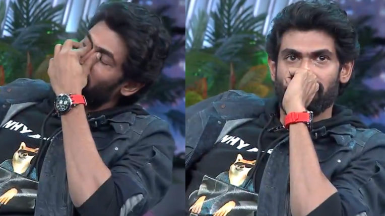rana-daggubati-emotional-video-as-he-opens-about-his-critical-health-condition-at-chat