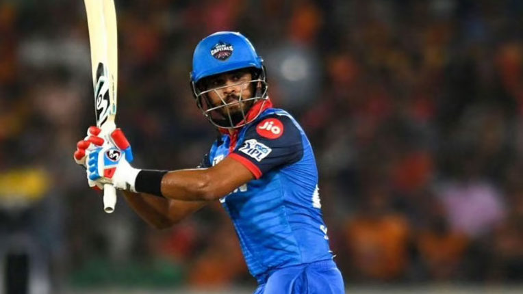reaching-the-ipl-final-is-no-small-feat-proud-of-its-players-shreyas-iyer