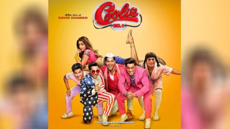 sara-ali-khan-varun-dhawan-film-coolie-no-1-releasing-on-25-dec