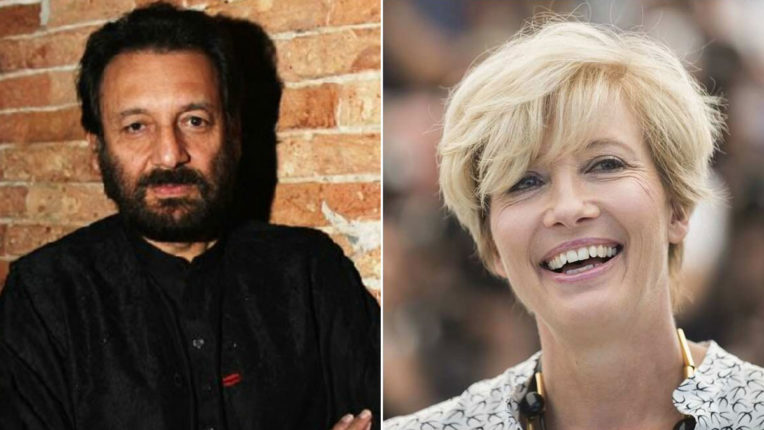 shekhar-kapur-starts-preparation-with-emma-thompson-for-next