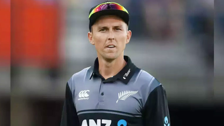 staying-in-bio-secure-bubbles-a-big-sacrifice-says-trent-boult