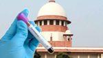 दिल्ली में कोरोना विस्फोट, गुजरात में बेकाबू हालात, हमें बताए क्या कर रही है सरकार-सुप्रीम कोर्ट