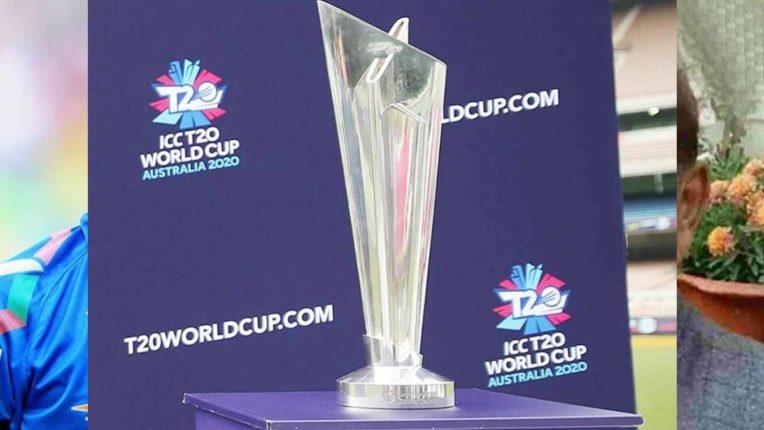 T20 वर्ल्ड कप में टीम इंडिया की कप्तानी को लेकर मचा बवाल, कौन करेगा कप्तानी ?