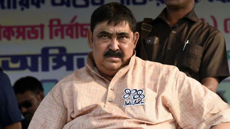 बंगाल में सबसे बड़ा वायरस 'भाजपा' : तृणमूल कांग्रेस नेता