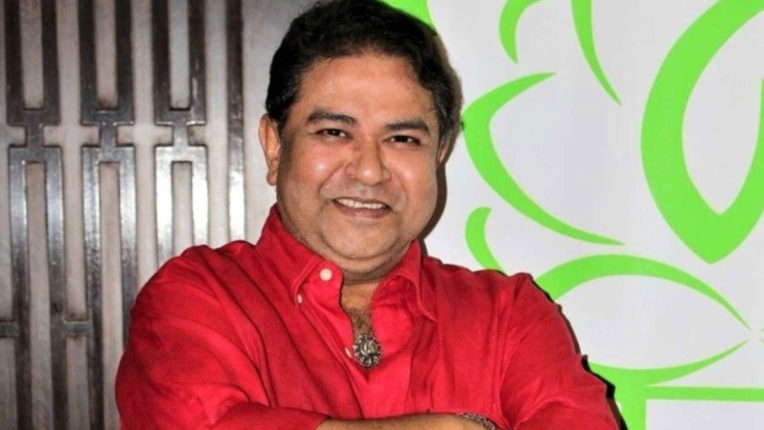 tv-ashiesh-roy-dies-in-age-of-55-due-to-kidney-fail