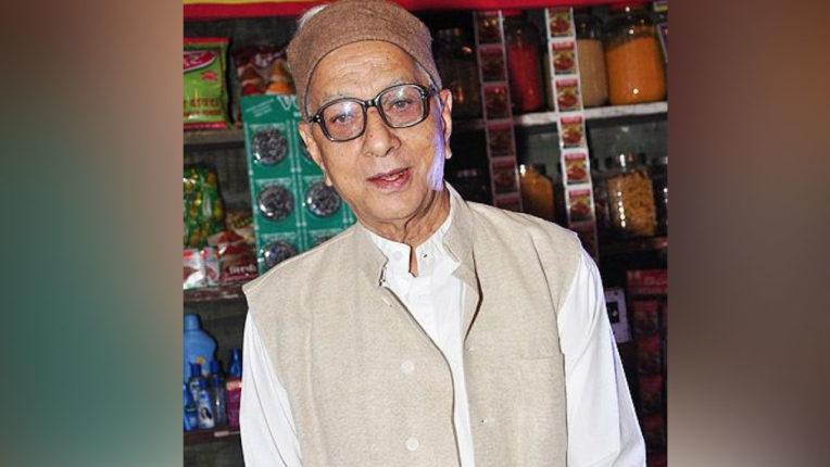 veteran-actor-vishwa-mohan-badola-died-on-november-23