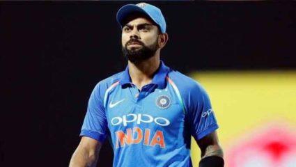 विराट की वो 3 गलतियां जिससे फिर हारी टीम इंडिया