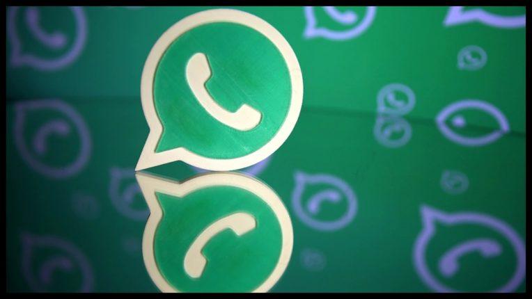 Whatsapp ने ट्वीट कर दूर की लोगों की शंका, नहीं होगा प्राइवेसी डाटा लीक